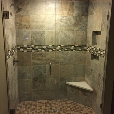 shower-door-tile